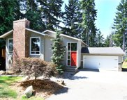 4321 234th Place SE, Bothell image