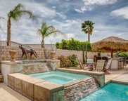 2130 N HERMOSA Drive, Palm Springs image