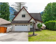 21451 Lakeview Crescent, Hope image