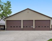 15306 Covington Road, Fort Wayne image