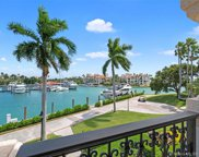 4622 Fisher Island Dr Unit #4622, Fisher Island image