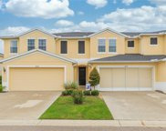 8651 Corinthian Way, New Port Richey image