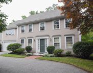 5 Vine Brook Rd, Lexington image