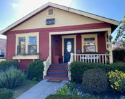 602 Park Ave, Monterey image