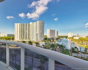 15811 Collins Ave Unit #1206, Sunny Isles Beach image