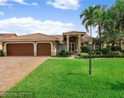 5417 NW 108th Way, Coral Springs image