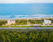 S Ocean S Drive, Fort Pierce image