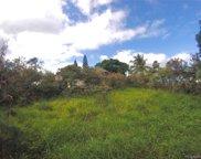 85-220 Lualualei Homestead Road, Waianae image