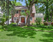 121 Thatcher Avenue, River Forest image