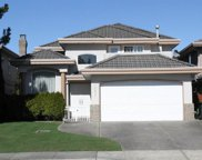 12611 Jack Bell Drive, Richmond image