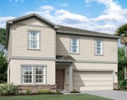 1159 Anchor Bend Drive, Ruskin image