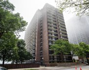 5901 North Sheridan Road Unit 14A, Chicago image
