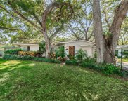 502 Orangeview Avenue, Clearwater image