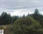 #3 Cemetery Road, Alden image