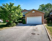 25 Stafford Cres, Whitby image