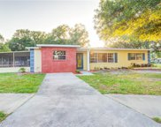 4502 W Paxton Avenue, Tampa image
