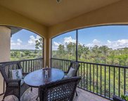 9834 Giaveno Cir Unit 1742, Naples image