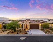 114 Barolo, Rancho Mirage image