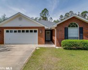 3617 Ashton Court, Gulf Shores image