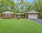 10 Oak Tree  Drive, Smithtown image