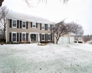 10124 W 119th Terrace, Overland Park image