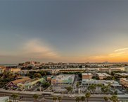 675 S Gulfview Boulevard Unit PH4, Clearwater image