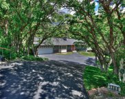 1368 N Fort Canyon   E, Alpine image