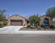26606 W Covey Lane, Buckeye image
