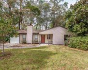 4330 Nw 26 Drive, Gainesville image
