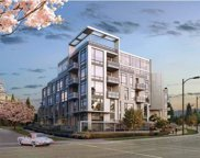 4908 Cambie Street Unit A204, Vancouver image