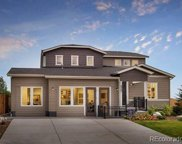 2342 Coyote Creek Drive, Fort Lupton image