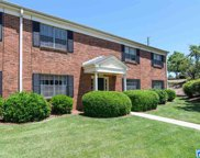 3449 Sandner Ct Unit 3449-B, Homewood image