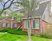 13742 East Lehigh Avenue Unit D, Aurora image