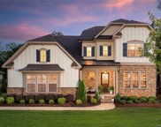 680  Chase Court, Fort Mill image