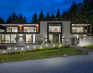 625 St. Andrews Road, West Vancouver image