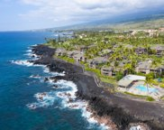 78-261 MANUKAI ST Unit 802, Big Island image