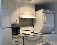 461 W Holmes Avenue Unit #125, Mesa image