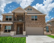 29700 Elkhorn Ridge, Fair Oaks Ranch image