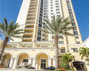 300 Beach Drive Ne Unit 403, St Petersburg image