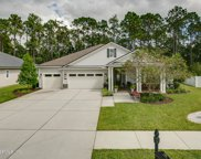 1365 COOPERS HAWK WAY, Middleburg image