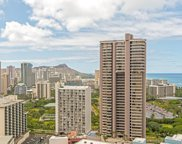 400 Hobron Lane Unit 3103, Oahu image