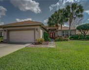 8049 Pine Hollow Drive, Mount Dora image