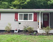 1100 Fordtown Rd, Knoxville image