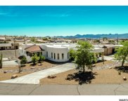 3650 Pontchartrain Dr, Lake Havasu City image