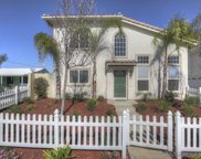 1444 Holly Ave, Imperial Beach image