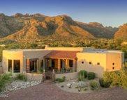 7718 N Ancient Indian, Tucson image