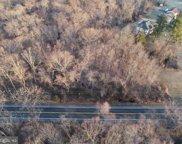4839 Church   Road, Mount Laurel image