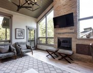 2110 W Commanche Trl Unit 49, Park City image