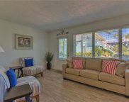289 8th Ave S Unit 289A, Naples image