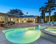 2331 N Cardillo Avenue, Palm Springs image
